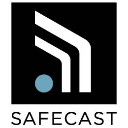 safecast.org