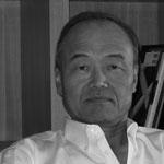 Ryu Mori