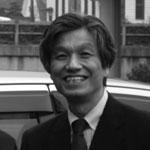 Prof Tatsuhiko Kodama
