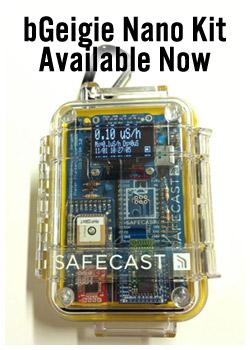 safecast
